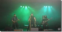2020-09-06 10_35_05-Konzerthelden Liveshow 05.09.2020 (Spendenlink in der Beschreibung) - YouTube un