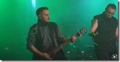 2020-09-06 10_38_36-Konzerthelden Liveshow 05.09.2020 (Spendenlink in der Beschreibung) - YouTube un