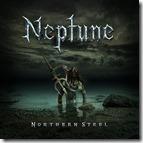 Neptune - Northern Steel - Artwork
