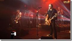 2020-10-31 16_01_04-OHRENFEINDT - Live aus der Groove Bar - Record Release _Das Geld liegt auf der S