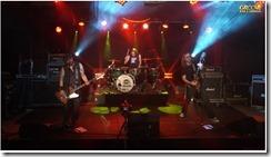 2020-10-31 16_01_56-OHRENFEINDT - Live aus der Groove Bar - Record Release _Das Geld liegt auf der S