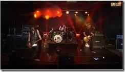 2020-10-31 16_03_28-OHRENFEINDT - Live aus der Groove Bar - Record Release _Das Geld liegt auf der S