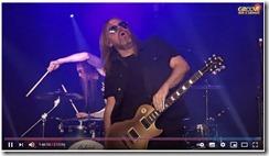 2020-10-31 16_05_03-OHRENFEINDT - Live aus der Groove Bar - Record Release _Das Geld liegt auf der S