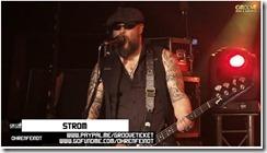 2020-10-31 16_06_11-OHRENFEINDT - Live aus der Groove Bar - Record Release _Das Geld liegt auf der S
