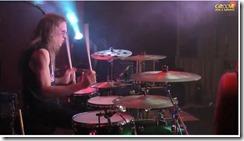 2020-10-31 16_11_15-OHRENFEINDT - Live aus der Groove Bar - Record Release _Das Geld liegt auf der S