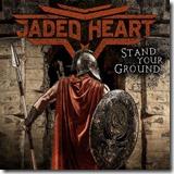 JadedHeart_SYG_Cover_3000px