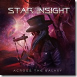 star_insight-across_the_galaxy-cover800
