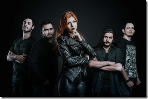 Slaverty Official Pic