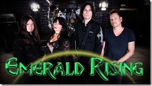 emerald-rising-youtube