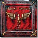 Human_Fortress_2020_Epic_Tales_&_Untold_Stories_RGB