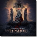 Lipshok - Shadows Of A Dark Heart