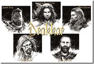 DRAKKAR_2020 (1)