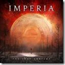Imperia TLH