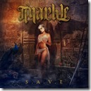 Marble - S.A.V.E.