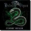 velvet_viper_cosmic_healer_CD_cover_front_3000x3000_rgb