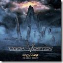 Loch Vostok - Opus Ferox - The Great Escape - Artwork