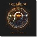 Sunrise - Equilibria cover small