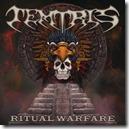 Temtris   Ritual Warfare