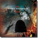 Cuts_and_Scars_Cover_800