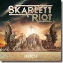 Skarlett Riot 3000_RGB