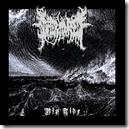 Suffer Yourself - Rip Tide - cover