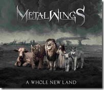 A_Whole_New_Land_CoverArt