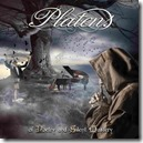 PLATENS - Of Poetry And Silent Mastery - Digital cover art